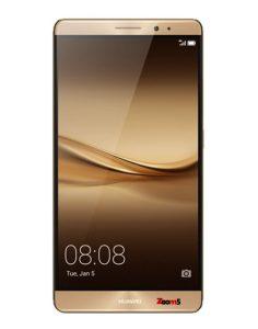 mate 8 Huawei.