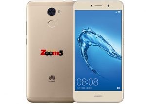 Huawei Y7 Prime افضل هواتف هواوي