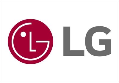 احدث موبايلات LG في MWC 2019 [مقالات]