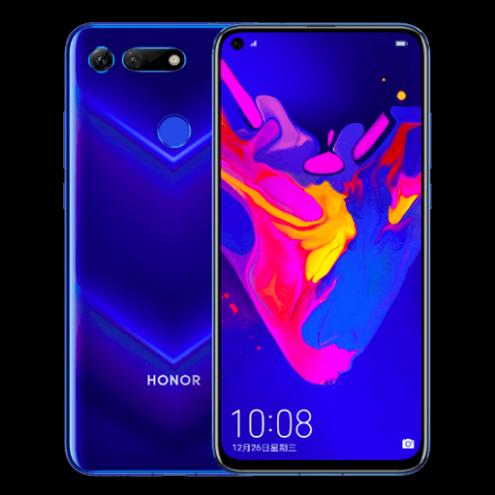 سعر و مواصفات موبايل هونر فيو 20 – مميزات و عيوب Honor View 20