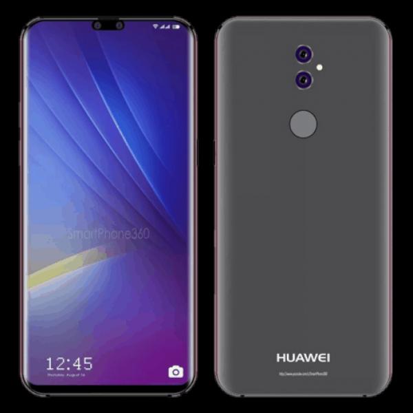 سعر و مواصفات هواوي نوافا 4i – مميزات و عيوب Huawei Nova 4i