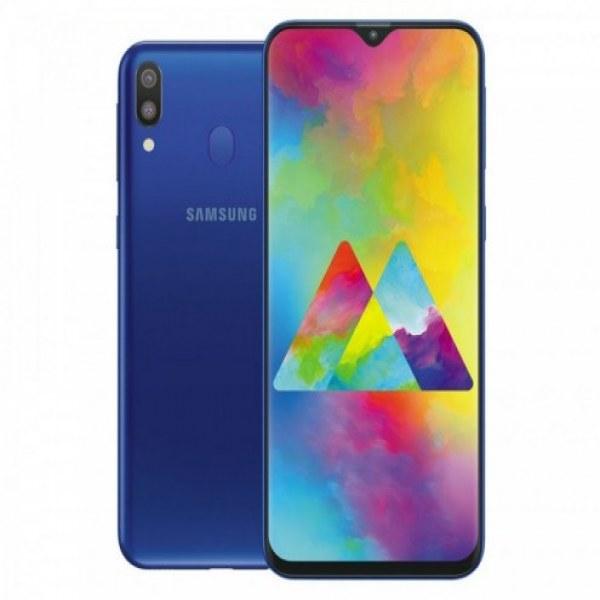 سعر و مواصفات Samsung M10