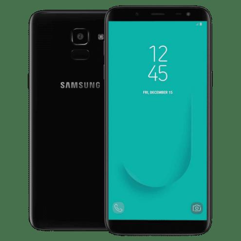 سعر و مواصفات Samsung Galaxy J6 – مميزات سامسونج Galaxy J6