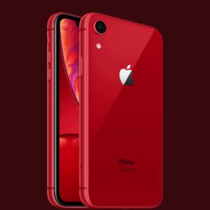 سعر و مواصفات موبايل ايفون XR