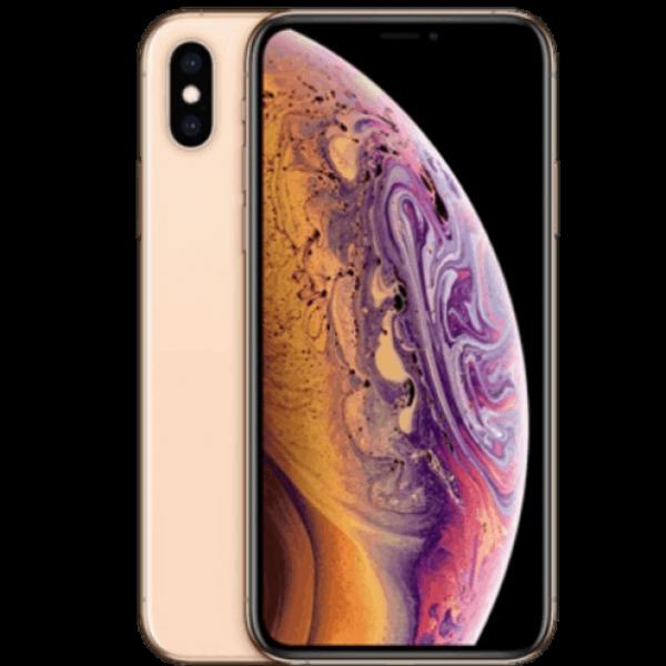 سعر و مواصفات موبايل iPhone XS