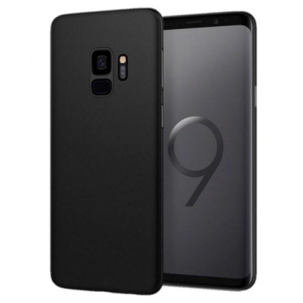 سعر و مواصفات موبايل سامسونج S9