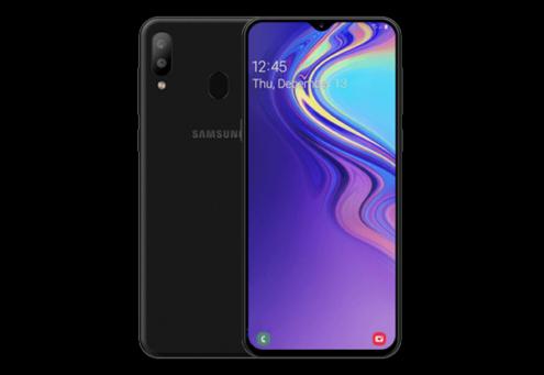 سعر و مواصفات سامسونج M20 – مميزات Samsung M20