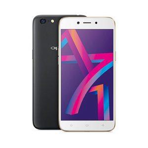 سعر و مواصفات Oppo A71 2018 – عيوب اوبو a71 2018