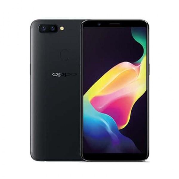 سعر و مواصفات Oppo R11s Plus – عيوب اوبو r11s بلس