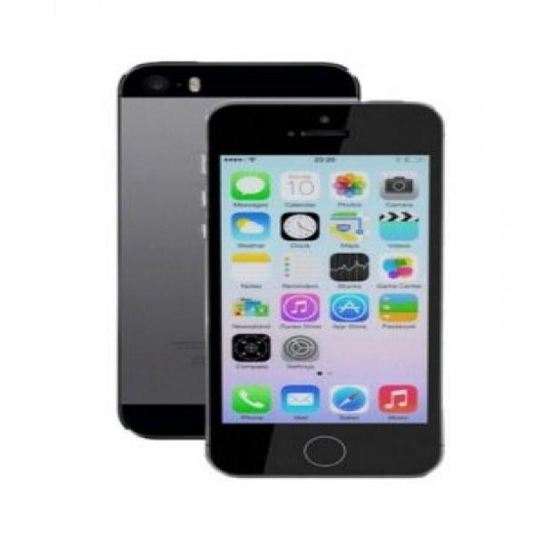 سعر و مواصفات ايفون 5s – مميزات و عيبوب iPhone 5s