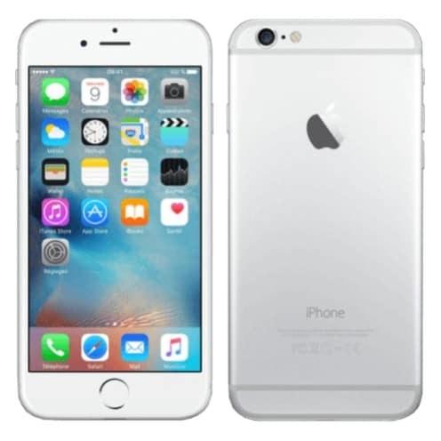 3b946bf95 سعر و مواصفات ايفون 6 بلس - مميزات iPhone 6 Plus - زووم فايف
