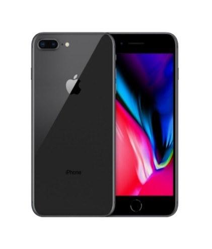 سعر و مواصفات ايفون 8 بلس مميزات Iphone 8 Plus زووم فايف