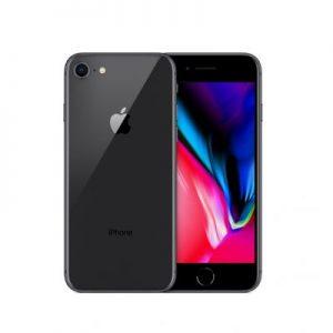 سعر و مواصفات ايفون 8 – مميزات iPhone 8