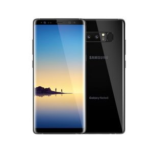 سعر و مواصفات Samsung Galaxy Note 8 – سامسونج جلاكسي نوت 8
