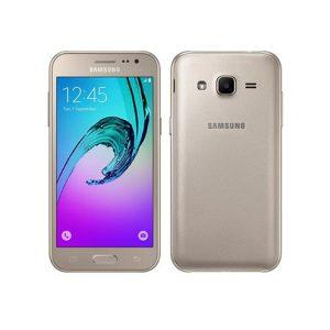 سعر و مواصفات Samsung Galaxy J2 2017 – سامسونج جلاكسي J2 2017