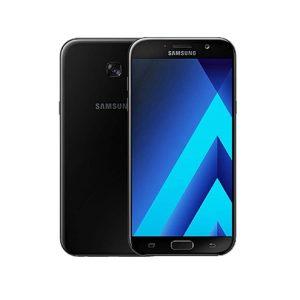 سعر و موصفات Samsung Galaxy A5 2017