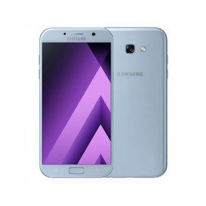 مميزات و عيوب Samsung Galaxy A7 2017