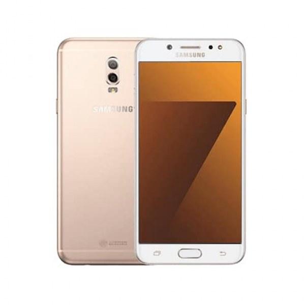 سعر و مواصفات Samsung Galaxy C7 2017 – سامسونج جلاكسي c7 2017