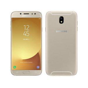 مواصفات و سعر Samsung Galaxy J7 2017