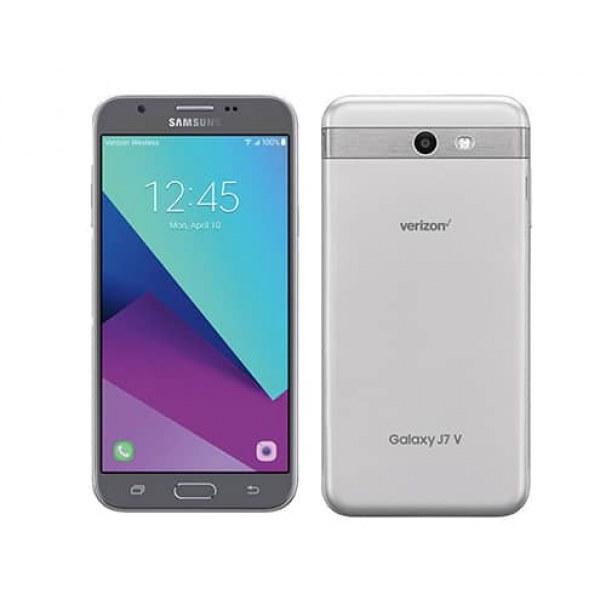 مميزات و عيوب Samsung Galaxy J7 V