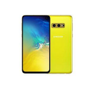 مميزات و عيوب Samsung Galaxy S10e – سامسونج S10e