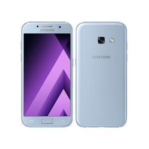 مواصفات و سعر Samsung Galaxy A3 2017