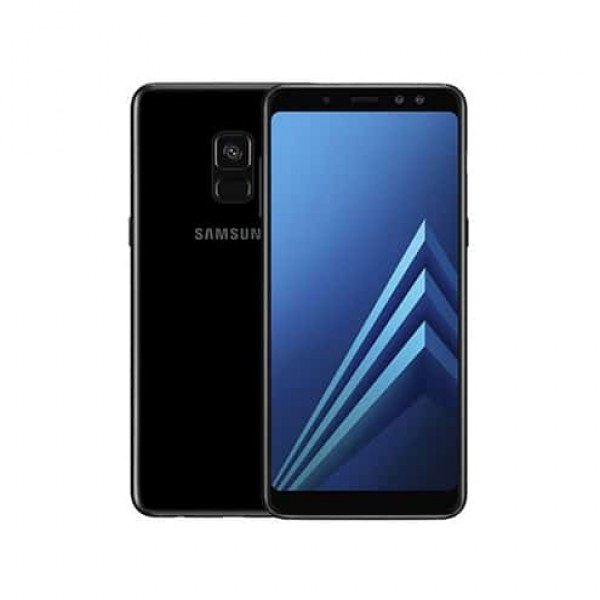 مواصفات و سعر 2018 Samsung Galaxy A8 Plus – سامسونج A8 بلس 2018