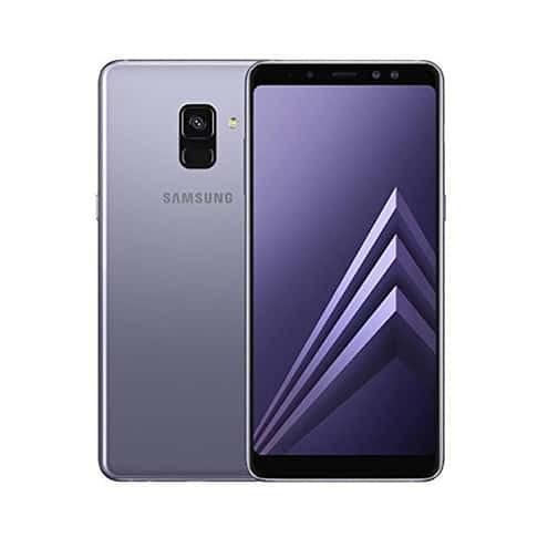 سعر و مواصفات Samsung Galaxy A8 2018 – سامسونج A8