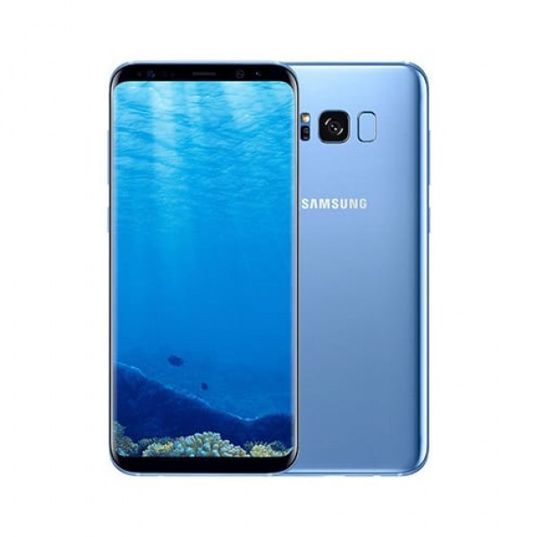 مميزات و عيبوب Samsung Galaxy S8 Plus – سامسونج S8 بلس