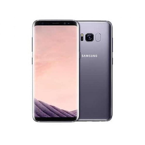 مواصفات و سعر Samsung Galaxy S8 – سامسونج S8