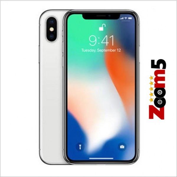 سعر و مواصفات موبايل Apple iPhone x  ايفون اكس