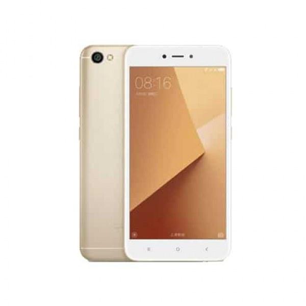 سعر و مواصفات Xiaomi Redmi Note 5A – عيوب شاومي ريدمي نوت 5a