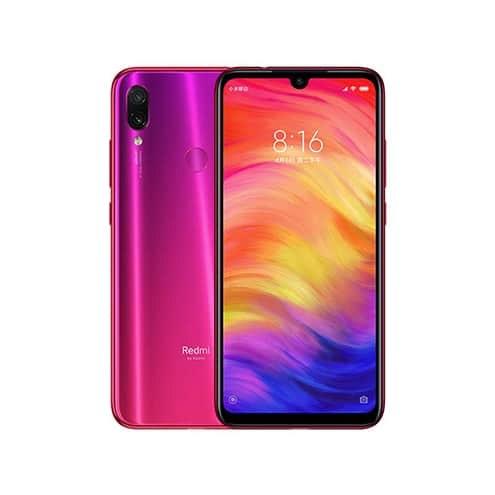 سعر و مواصفات Xiaomi Redmi Note 7 – عيوب شاومي نوت 7