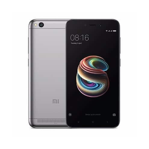 سعر و مواصفات Xiaomi Redmi 5A – مميزات شاومي ريدمي 5a