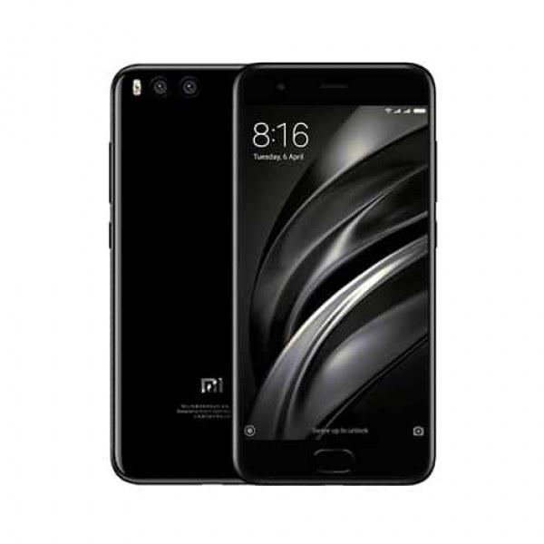 سعر و مواصفات Xiaomi Mi 6 – مميزات و عيوب شاومي مي 6