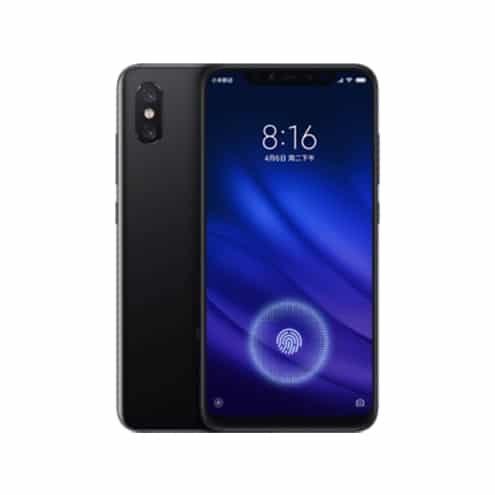 سعر و مواصفات Xiaomi Mi 8 Pro – عيوب شاومي مي 8 برو
