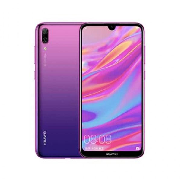 مواصفات و سعر Huawei Enjoy 9 – هواوي انجوي 9