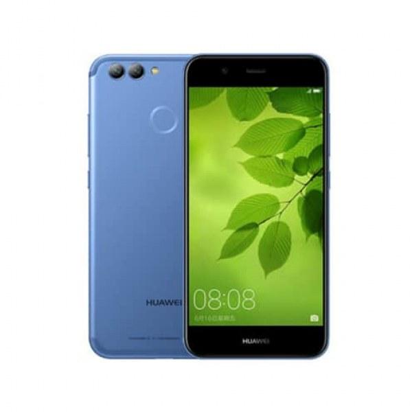 سعر و مواصفات Huawei Nova 2 Plus – عيوب هواوي نوفا 2 بلس