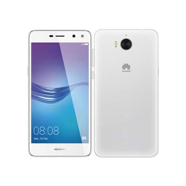 سعر و مواصفات Huawei Y6 2017 – عيوب هواوي واي 6 (2017)