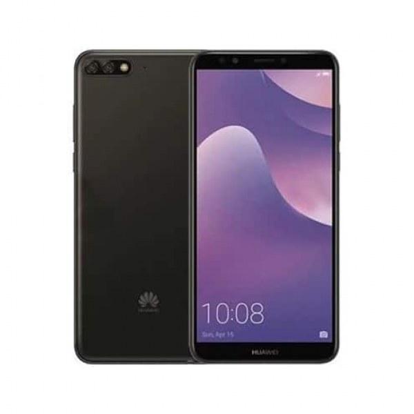 سعر و مواصفات Huawei Y7 Pro 2018 – هواوي واي 7 برو 2018