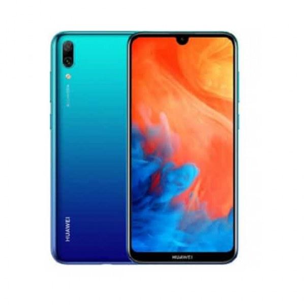 سعر و مواصفات Huawei Y7 Pro 2019 – هواوي واي 7 برو 2019