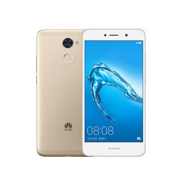 سعر و مواصفات Huawei Y7 2017 – مميزات هواوي واي 7 (2017)