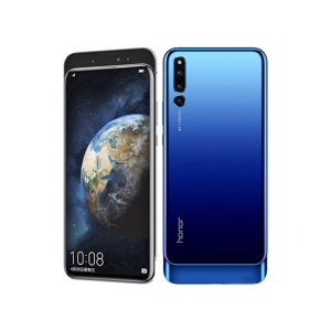 سعر و مواصفات Honor Magic 2 – عيوب هونر ماجيك 2