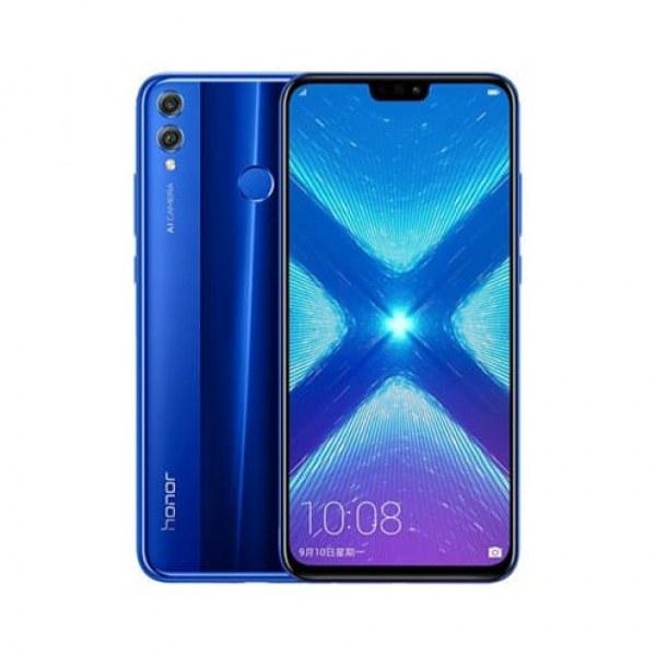 سعر و مواصفات هاتف Honor 8X Max ومميزاته