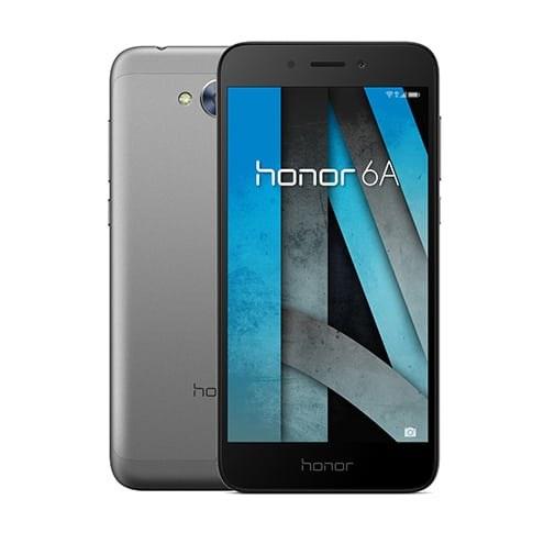سعر و مواصفات Honor 6A – مميزات و عيوب هونر 6A