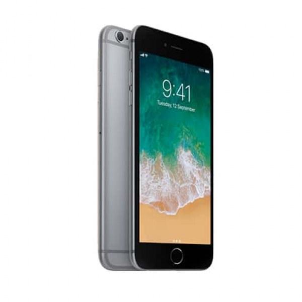 سعر و مواصفات ايفون 6s بلس – مميزات iPhone 6s Plus