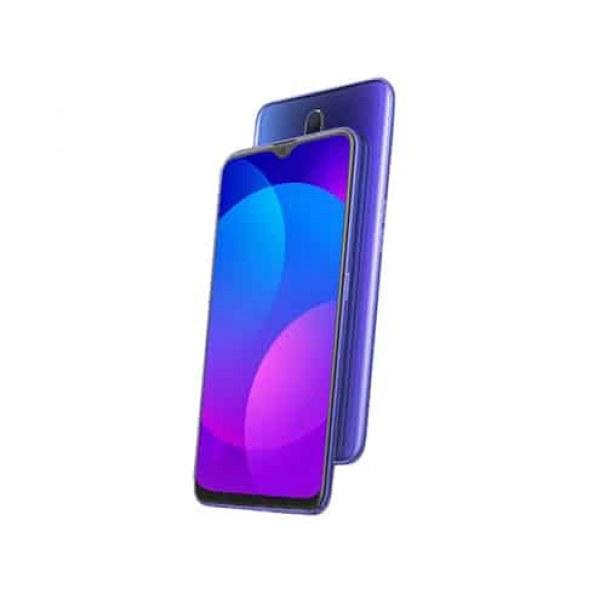 سعر و مواصفات هاتف Oppo F11 اوبو f11 بالتفصيل