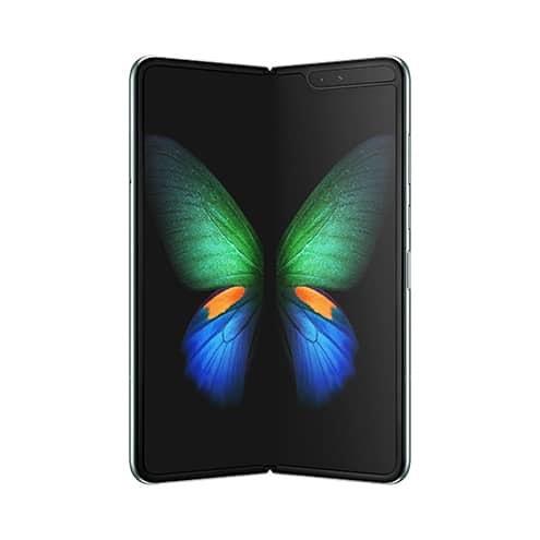 سعر و مواصفات Samsung Galaxy Fold – سامسونج جلاكسي فولد