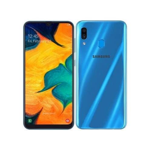 سعر و مواصفات Samsung Galaxy A30 – سامسونج A30