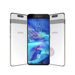 سعر و مواصفات Samsung Galaxy A90 – سامسونج A90